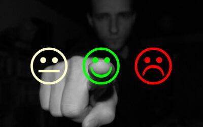 'Sesame credit' : de ultieme tool voor sociale controle