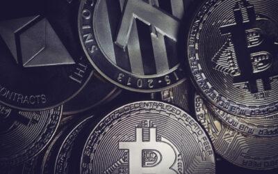 Cryptocurrencies: bezweren of reguleren?