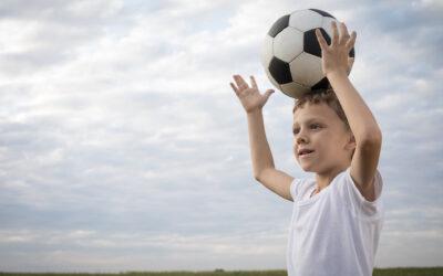 De impact van de nieuwe privacywetgeving op voetbalclubs