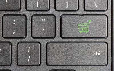 Nieuwe regels voor webshophouders: Richtlijnen inzake verkoop van goederen en digitale inhoud