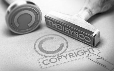 Is dit het einde van het vrije internet? EU keurt auteursrechten voor het digitale tijdperk goed.