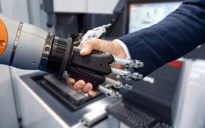 Betrouwbare AI-systemen – toelichting ethische richtlijnen