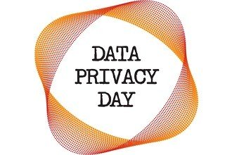 Data Protection Day 2020!