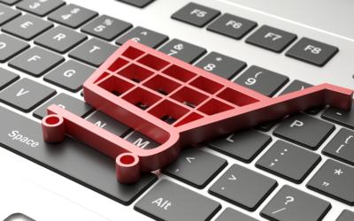 Nieuwigheden in de webshopwetgeving
