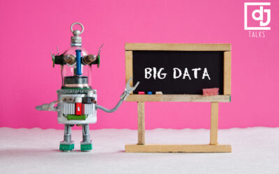 Big data, big business?