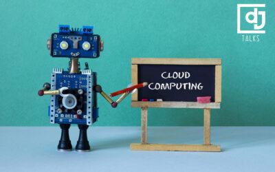 Is een klassieke escrow bij Cloud Computing (nog) werkbaar?