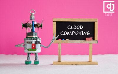 Waarom cloud computing niet altijd een goede oplossing biedt