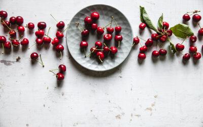 Het beschrijvend karakter van een merk: cherry-picking or not?